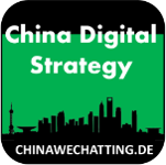 ChinaWeChatting.de